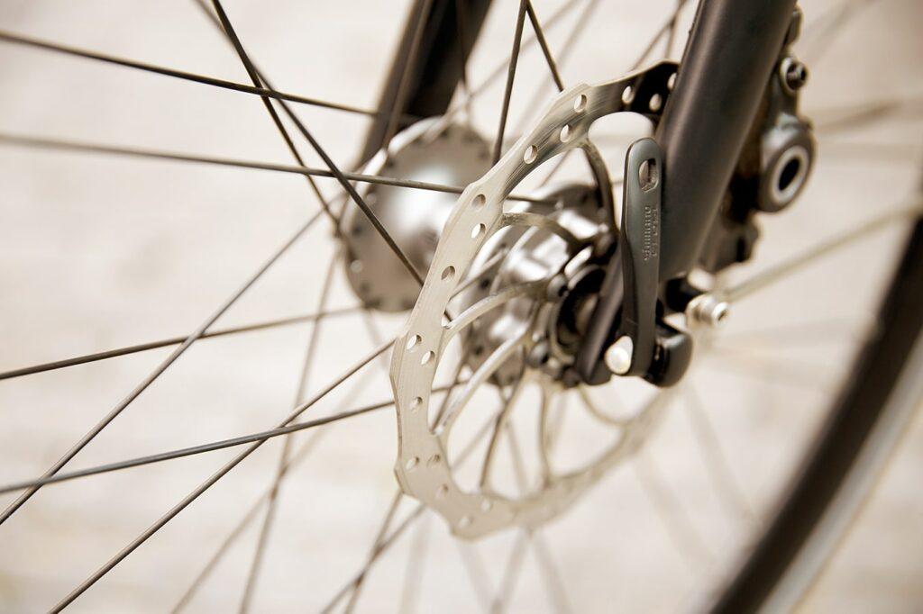 Gazelle e-bike | CityZen Speed
