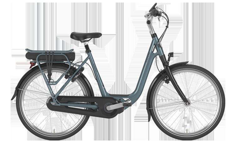 Mein ideales Elektro fahrräder finden