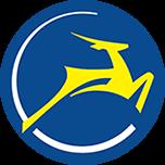 www.gazellebikes.com